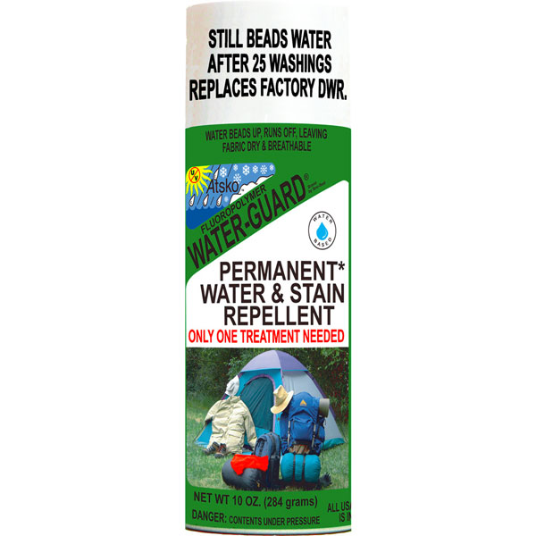 impregnácia ATSKO Permanent Water-Guard 300ml