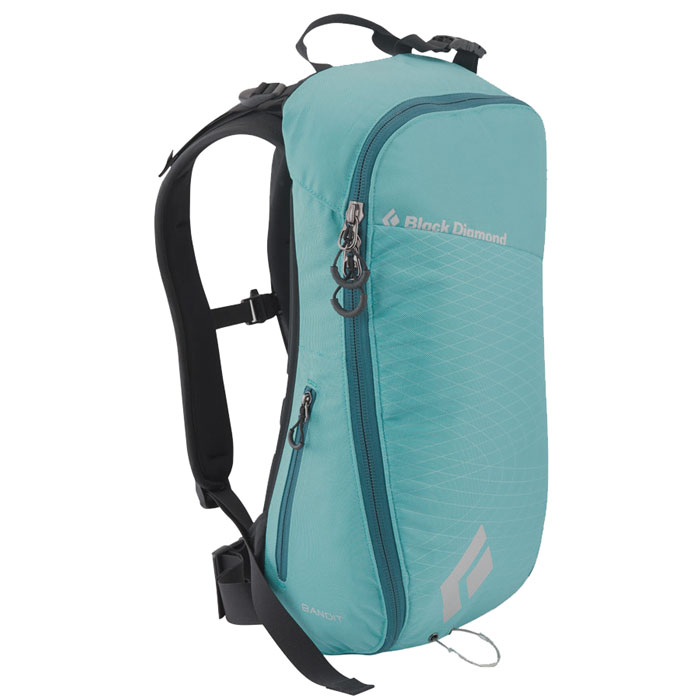 batoh BLACK DIAMOND Bandit BackPack Cyan