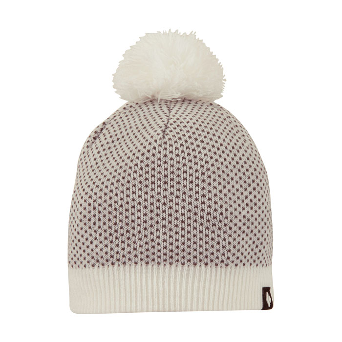 čiapka BLACK DIAMOND Blake Beanie Ice