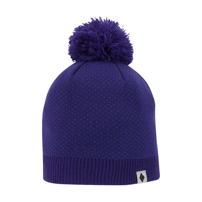 čiapka BLACK DIAMOND Blake Beanie Spectrum Blue