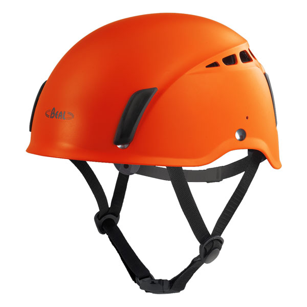 prilba BEAL Mercury Group Orange 54-61cm