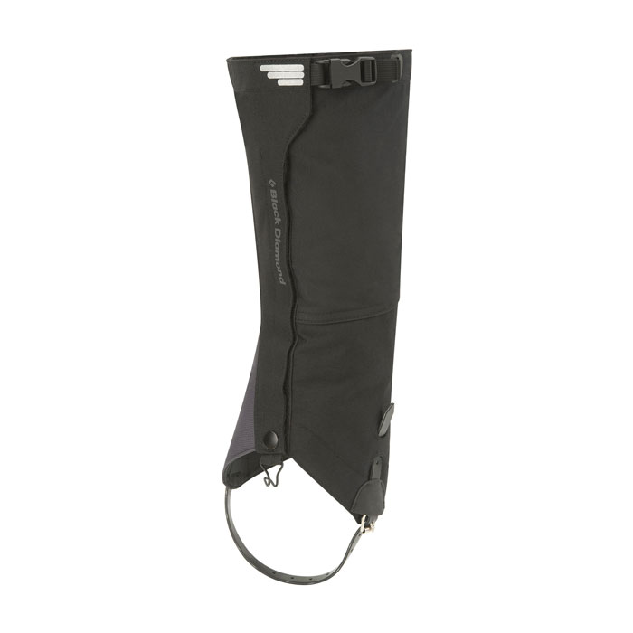 návleky BLACK DIAMOND Apex Gaiter M