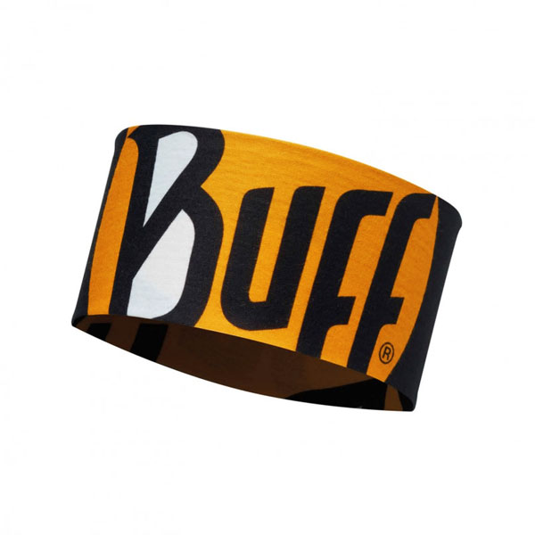 čelenka BUFF Headband Ultimate Logo