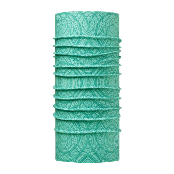šatka BUFF High UV Protection Mash Turquoise
