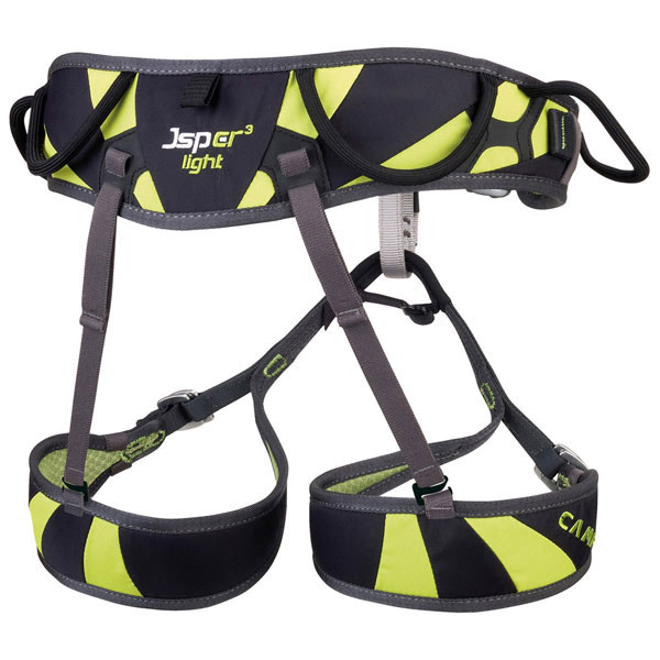 sedac� �v�z CAMP Jasper CR 3 Light ve�. L