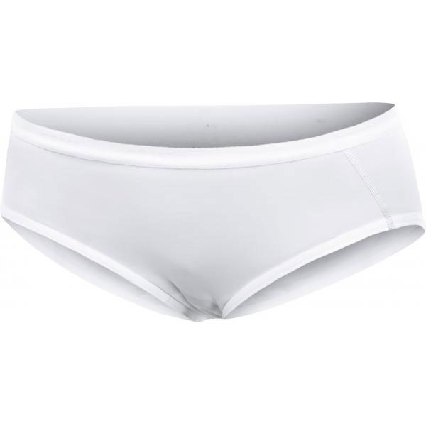nohavičky CRAFT Cool Brief Women White S