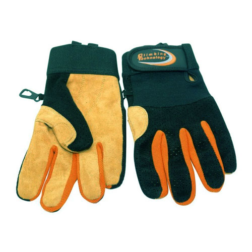 rukavice CLIMBING TECHNOLOGY Gloves ve�. L