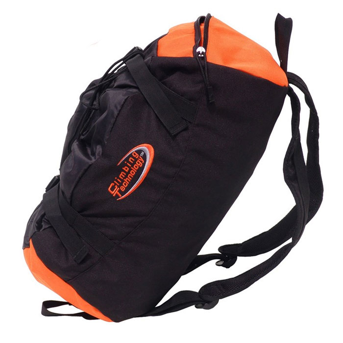 vak na lano CLIMBING TECHNOLOGY Rope BackPack