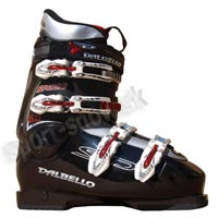 ly�iarky DALBELLO Speed 5.5 Women