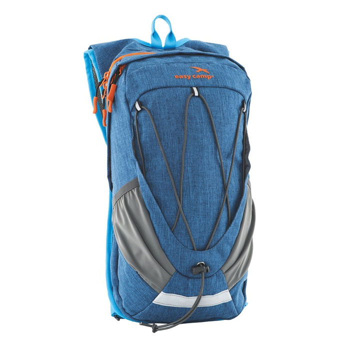 batoh EASY CAMP Companion 10 Blue