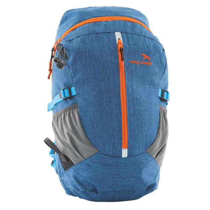 batoh EASY CAMP Companion 20 Blue