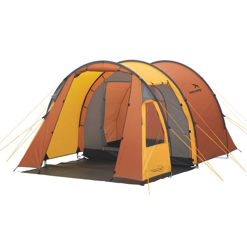 stan EASY CAMP Galaxy 300 Orange
