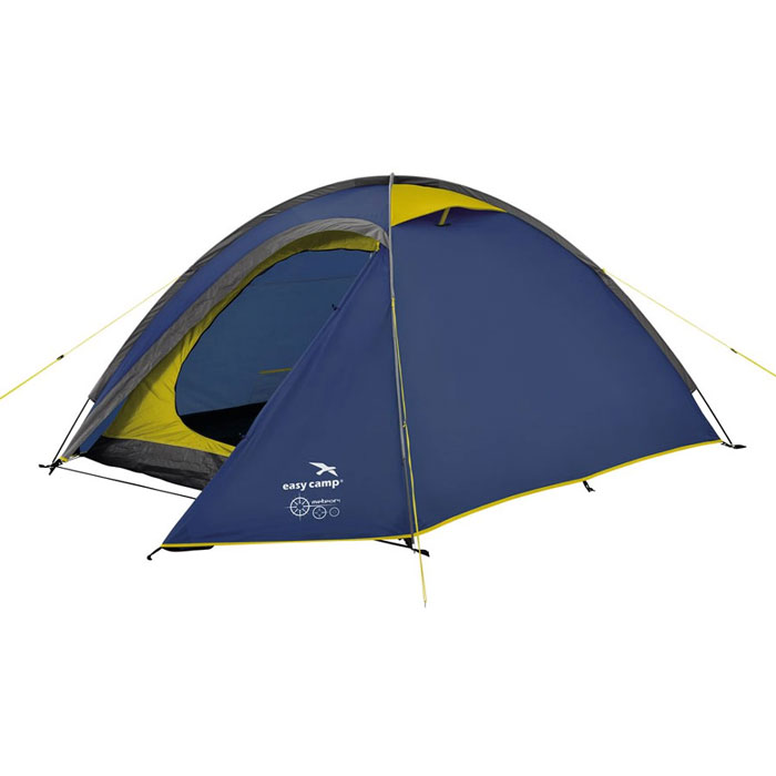 stan EASY CAMP Meteor 300 Navy