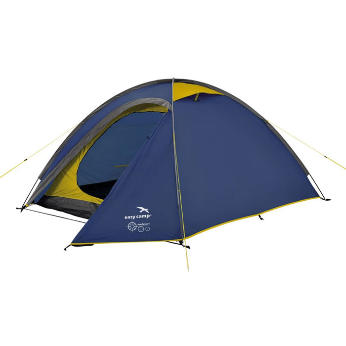 stan EASY CAMP Meteor 200 Navy