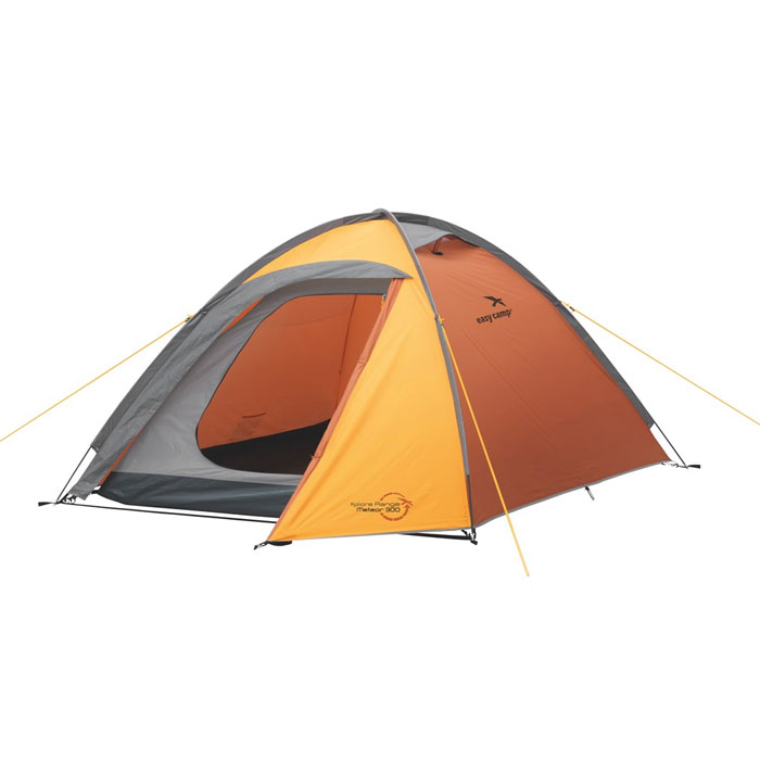 stan EASY CAMP Meteor 300 Orange