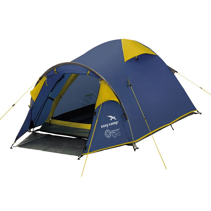 stan EASY CAMP Quasar 200 Navy