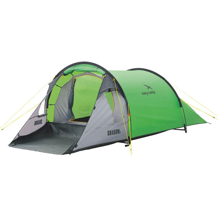 stan EASY CAMP Shadow 200 Green