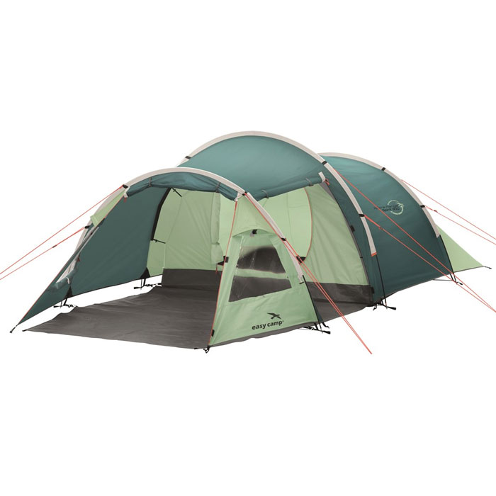 stan EASY CAMP Spirit 300 Mint