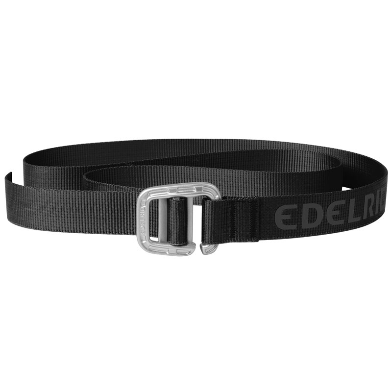 opasok EDELRID Turley Belt Night
