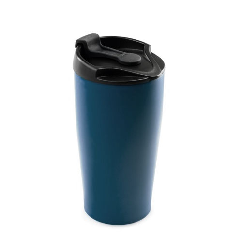 termo pohár GSI Outdoors Americano Mug 475ml Blue
