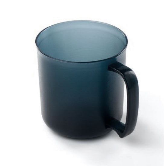 hrnček GSI Outdoors Infinity Mug 0.4 L Blue