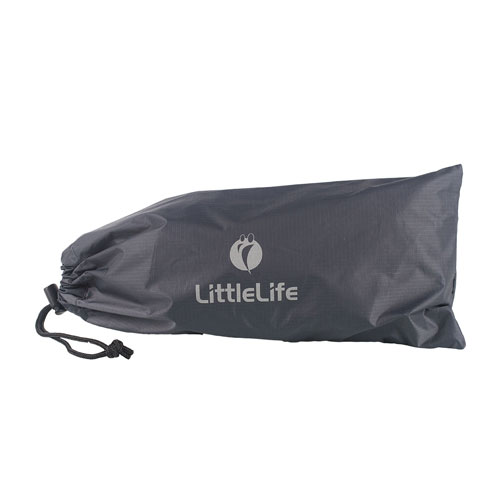 strieška LittleLife Child Carrier Sun Shade