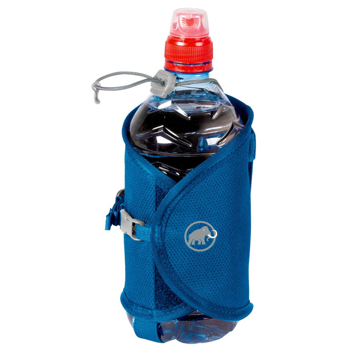 obal MAMMUT Add-On Bottle Holder Dark Cyan