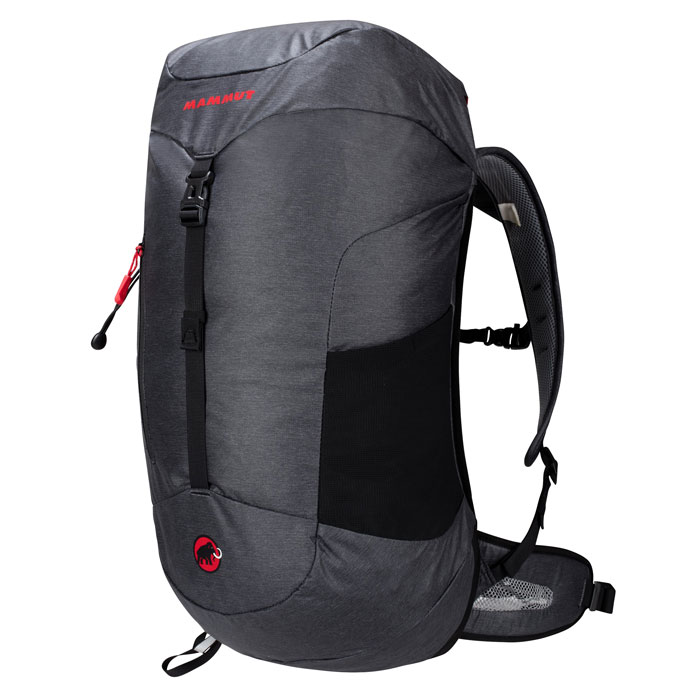 batoh MAMMUT Creon Tour 28 Black