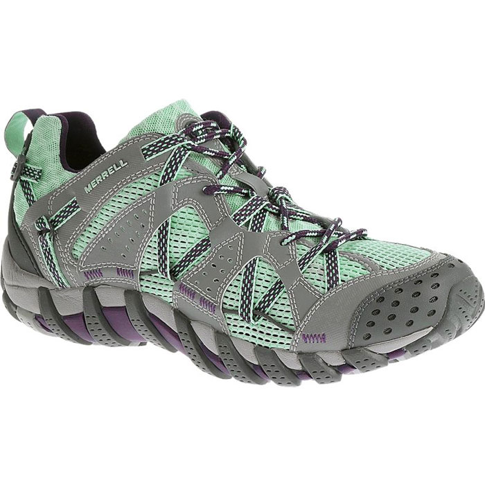 obuv MERRELL WaterPro Maipo Adventurine