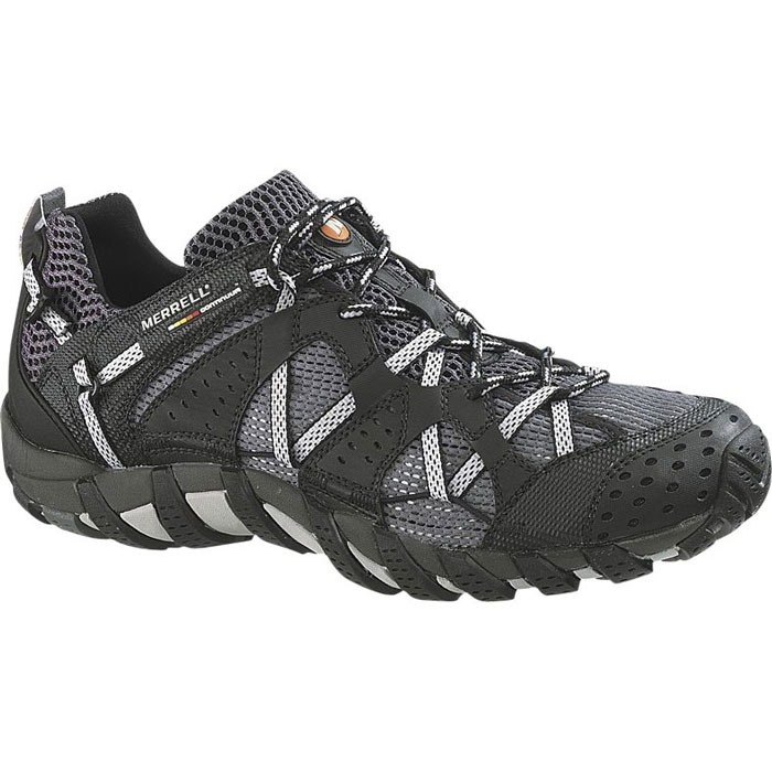 obuv MERRELL WaterPro Maipo Black