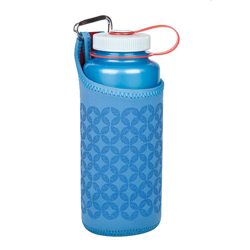 obal NALGENE Insulated Neoprene
