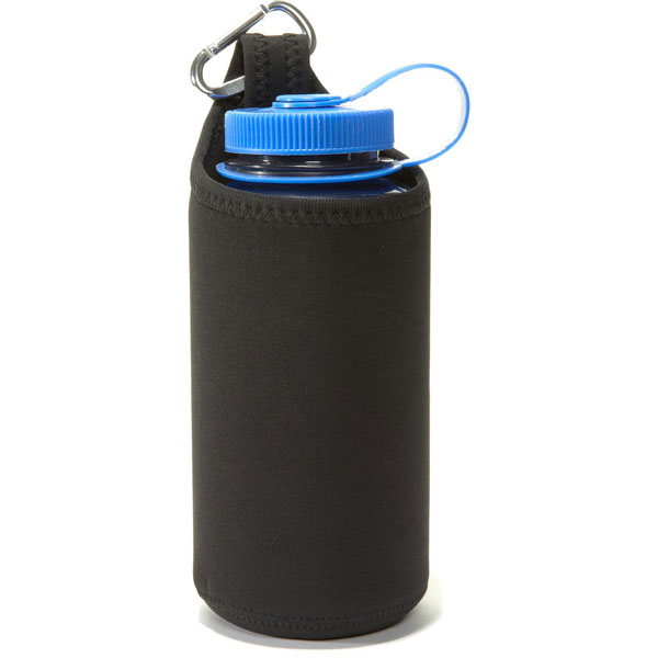 obal NALGENE Insulated Neoprene Black