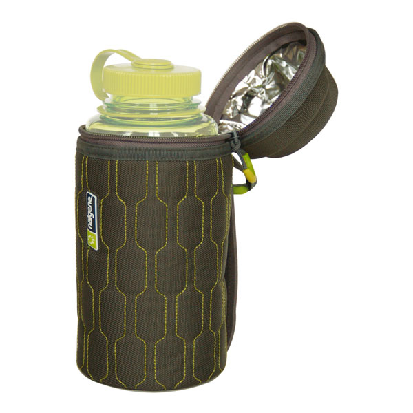 obal NALGENE Bottle Carrier Insulated