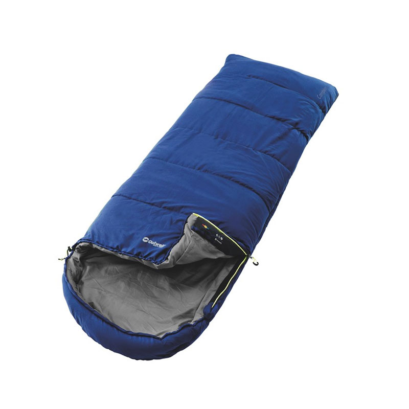 spacák OUTWELL Campion Blue 185 L