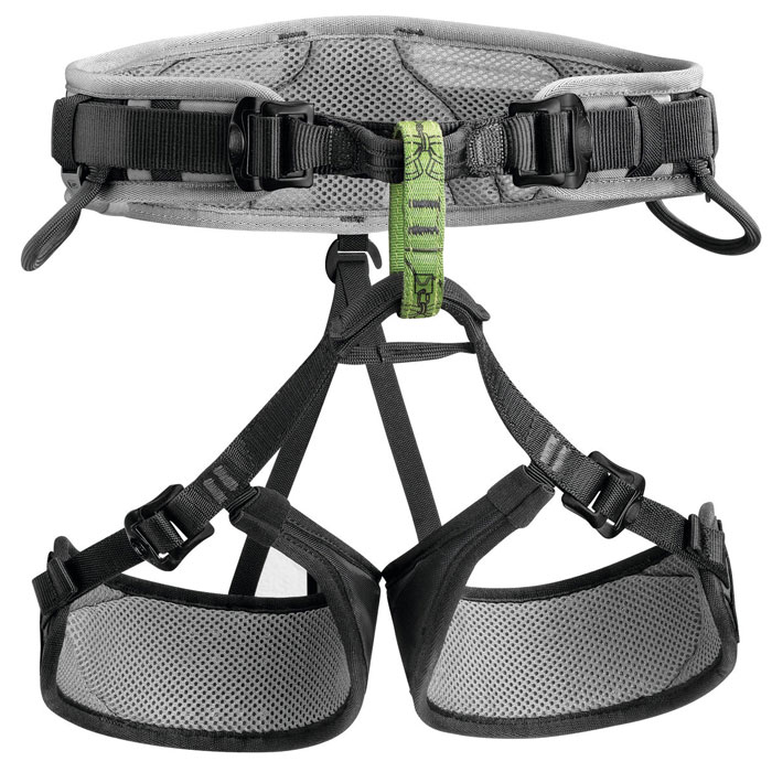 sed�k PETZL Calidris ve�. 2