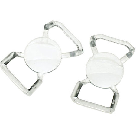 SUUNTO Display Shield 2pcs