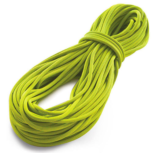 lano TENDON Master 8.5mm 50m Complete Shield Yellow/Green