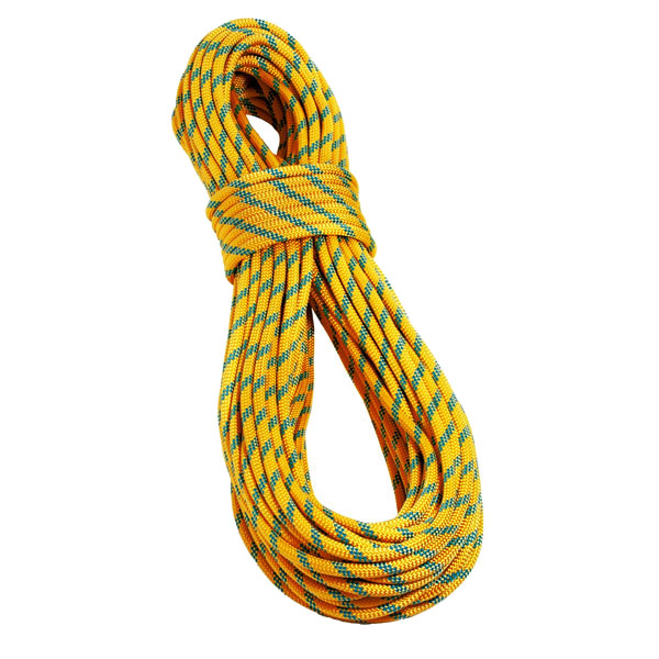 lano TENDON Secure 11.0mm 60m Yellow/Blue