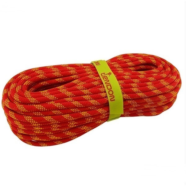 lano TENDON Smart 10mm 60m Red