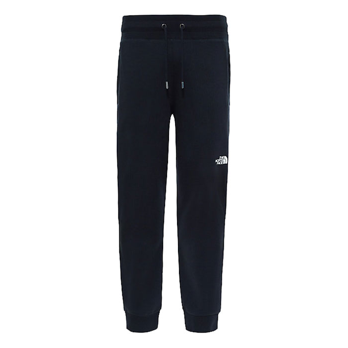 nohavice THE NORTH FACE M NSE Pant Tnf Black