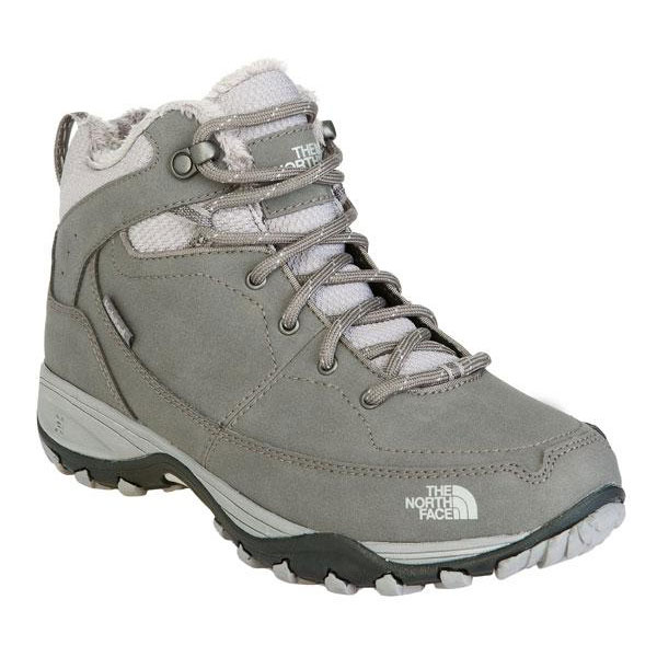 obuv THE NORTH FACE W´s SnowStrike II