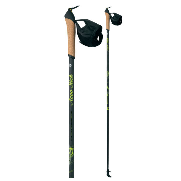 palice TSL Outdoor Acoo Stick Carbon NW 115cm