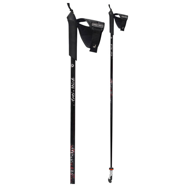 palice TSL Outdoor Arti Stick NW Black 115cm
