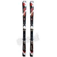 ly�e VOLKL Unlimited AC10 + Marker 3-Motion