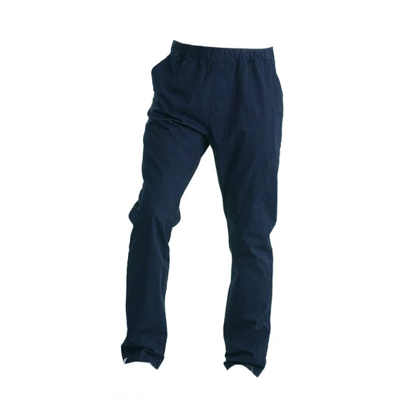 nohavice WILD COUNTRY Work M Pant Dark Denim