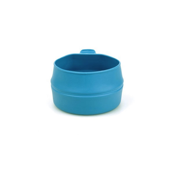 skladací pohár WILDO Fold-A-Cup 250ml Light Blue
